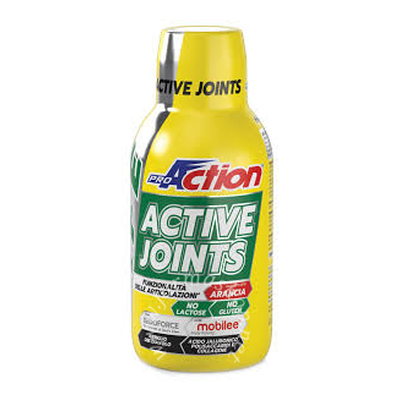 Proaction  Active Joints Drink 500ml